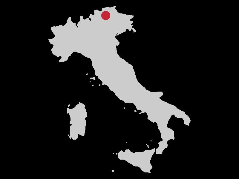 Agritur-Pisani_mappa_001